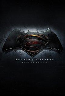 Watch Batman v Superman: Dawn of Justice 2015 Movie