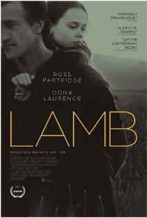 Watch Online Lamb 2016 Movie