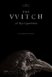 Watch The Witch 2016 Movie Online?