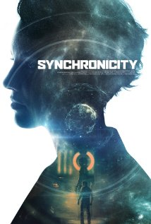 Watch Synchronicity 2015 Movie