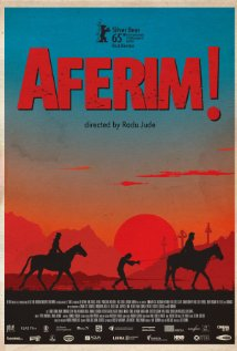 Watch Aferim! 2016 Free Movie