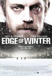 Edge of Winter Reviews