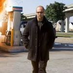 Mechanic: Resurrection Reviews