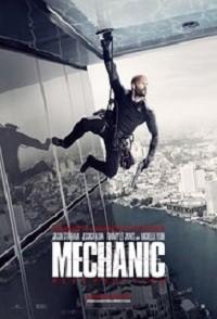 Mechanic: Resurrection Reviews