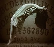 Ouija: The Origin of Evil