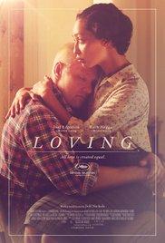 Loving 2016 movie