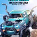 Monster Trucks 2017