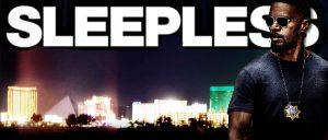 Sleepless (2017)