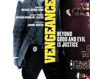 Vengeance 1A Love Story (2017)