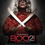Tyler Perry's Boo 2! A Madea Halloween (2017)