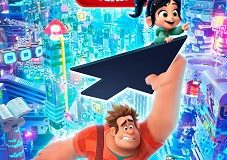 Ralph-breaks-the-internet-2018