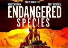 Endangered_Species_2021