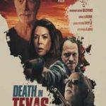 Death_in_Texas_2021