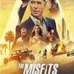 The_Misfits_2021